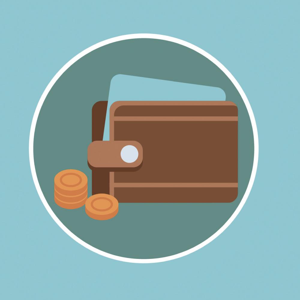sepa-incasso-betalingen